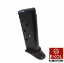 Spare part air pistols Magazine Ekol Volga