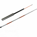 Rod Kaida Nucleon Flaming Pole 5 m