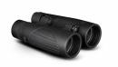 Binocular KONUS TITANIUM OH 10x42 Bak-4 prisms-Open Hinge Design-Green multicoating