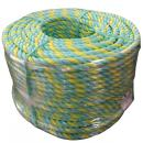 Rope Polysteel Twisted Rope 6 mm