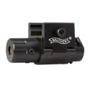 Walther MSL Universal Laser Sight