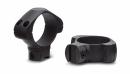 mount rings KONUS STEEL-AG 30mm HIGH
