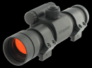 speed measure Aimpoint 9000 SC 2MOA