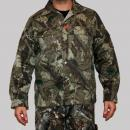 Hunting Clothes long shirt 2XL N27