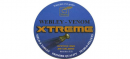 Air gun pellets WEBLEY VENOM XTREME 5.52 mm 250 pcs.