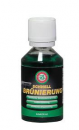 Gun oil Ballistol Klever QuickBrowning 50 ml