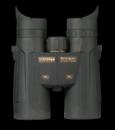 Binocular STEINER Ranger Xtreme 10x42