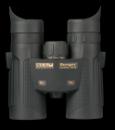 Binocular STEINER Ranger Xtreme 8x32
