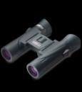 Binocular STEINER SkyHawk 3.0 10x26