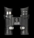 Binocular STEINER Wildlife XP 10.5x28
