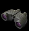 Binocular Steiner Military 7x50R