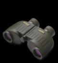 Binocular Steiner Military 8x30R
