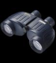 Binocular Steiner Ranger 7x50