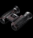 Binocular Steiner Safari UltraSharp 10x26
