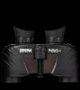 Binocular Steiner Safari UltraSharp 8x30