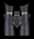 Binocular Steiner SkyHawk 3.0 10x42