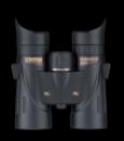 Binocular Steiner SkyHawk 3.0 8x32