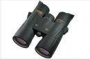 Binocular Steiner SkyHawk 3.0 8x42