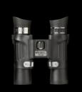 Binocular Steiner Wildlife 10x26