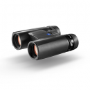 Binocular Zeiss Conquest HD 10x32