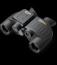 Binocular  STEINER Nighthunter 8x30 LRF