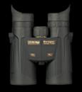 Binocular  STEINER Ranger Xtreme 8x42