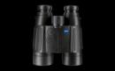 Binocular  ZEISS 10x45 TRF Victory