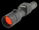 Optic device Aimpoint AP H30S 2 MOA