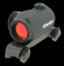 Optic device Aimpoint Micro H1 Blaser Mount 2 MOA