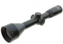 Rifle scope BSA AD 3-12x56 IR G430
