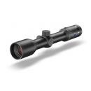Rifle scope ZEISS 2-8x42 Ret.6 CONQUEST DL + BDC