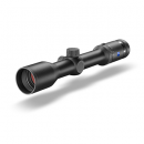 Rifle scope ZEISS 2-8x42 Ret.6 CONQUEST DL