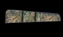 Case ZAR 90 cm camo