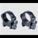 Optic device Mount for Weaver base R/N PSG D30/BH22