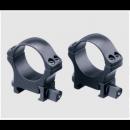 Optic device Recknagel Mount Weaver PSG 30mm