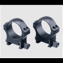 Optic device Recknagel Rings Weaver 30/6mm