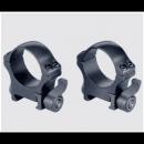 Optic device Recknagel Tactical Scope Rings Weaver 34mm